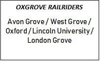 Railriders Towns.jpg