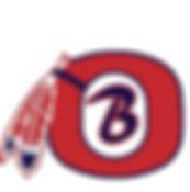 Braves Logo 2.jpg