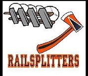 railsplitters.jpg