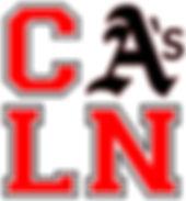 Caln A's logo.jpg