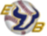 EBYA Bulls.jpg