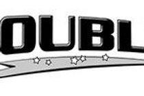Double Sponsorship - 2021