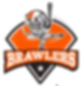 Brawlers logo.jpg