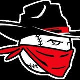 Bandit_Logo.jpg