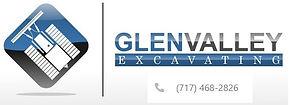 GlenValley Ex.jpg