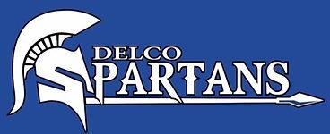 9u Delco Spartans.jpg