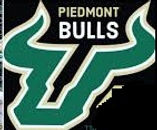 piedmont bulls.jpg