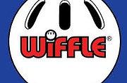 Wiffle Ball Tournament