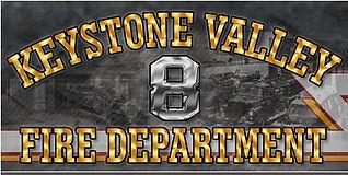 Keystone Valley.jpg