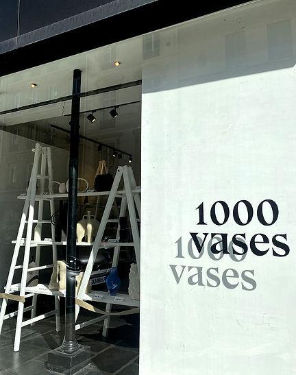 1000_vases_4_paris_design_week.jpg