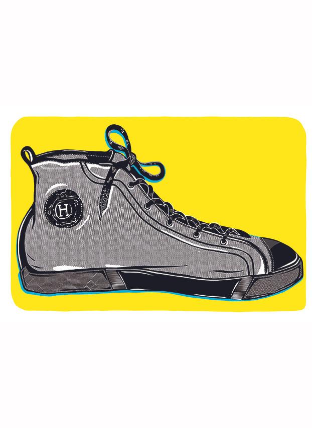 chaussure_homme.jpg
