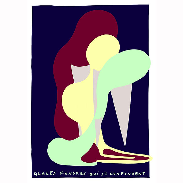 florence bamberger illustrationglace.jpg