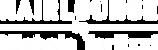 Michele-Terizzi_Logo - Weiß.png