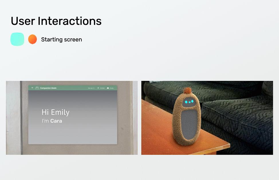 Final presentation high tech.026.jpeg