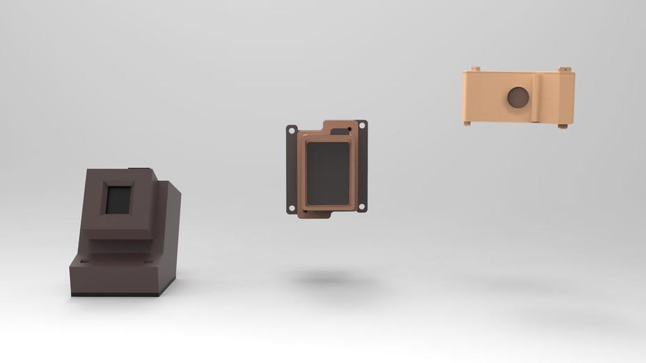 Pinhole cameras1.jpg