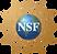 NSF_Logo-602x563.png