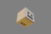 Exersize_Companion_2020-Apr-20_11-07-42P