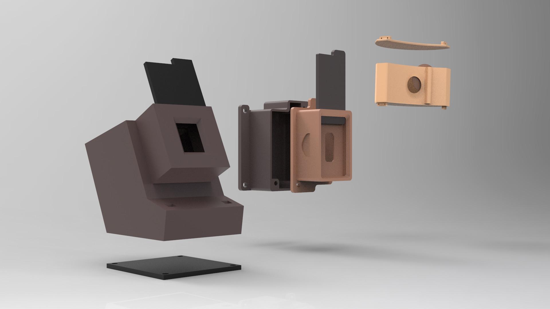 Pinhole cameras2.jpg