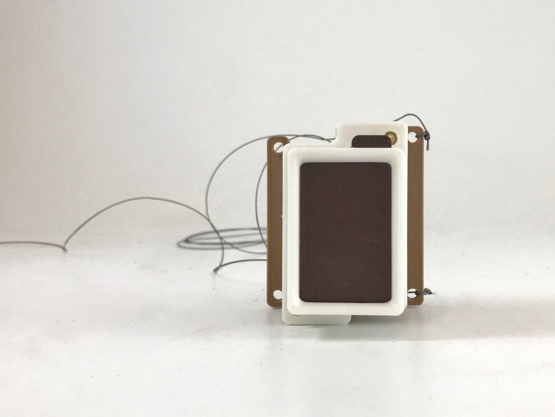 Physical Pinhole Camera.jpg