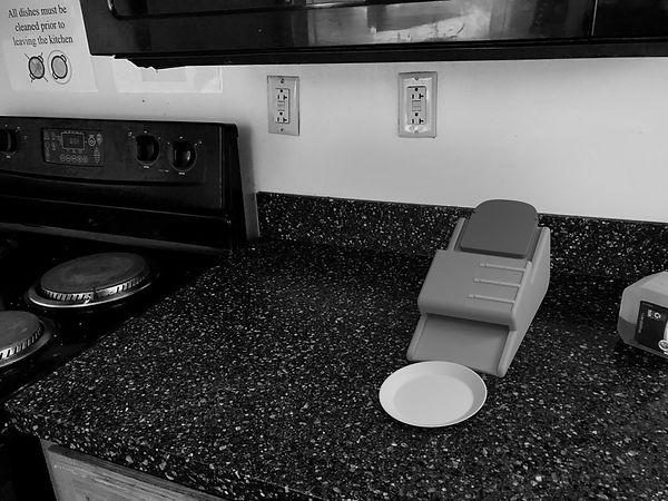 toaster n bread.60.jpg