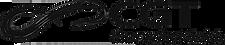5c001ba3c08492e5e6da104a_CGT Logo-Blue.p