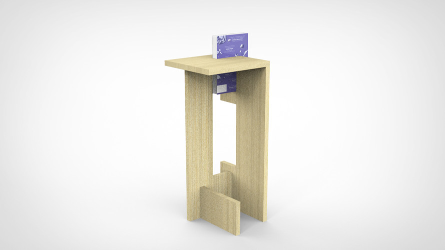 Yu_Patricia_Geoform Table_1.jpg