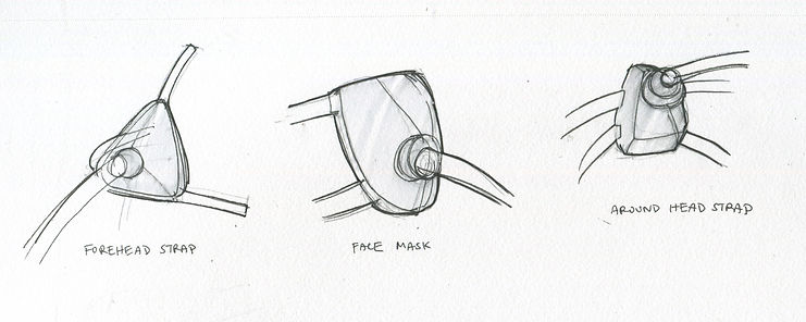 Patricia Sketches Brainstorm 2.jpeg