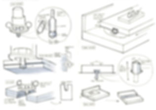 Router sketch notes.jpg