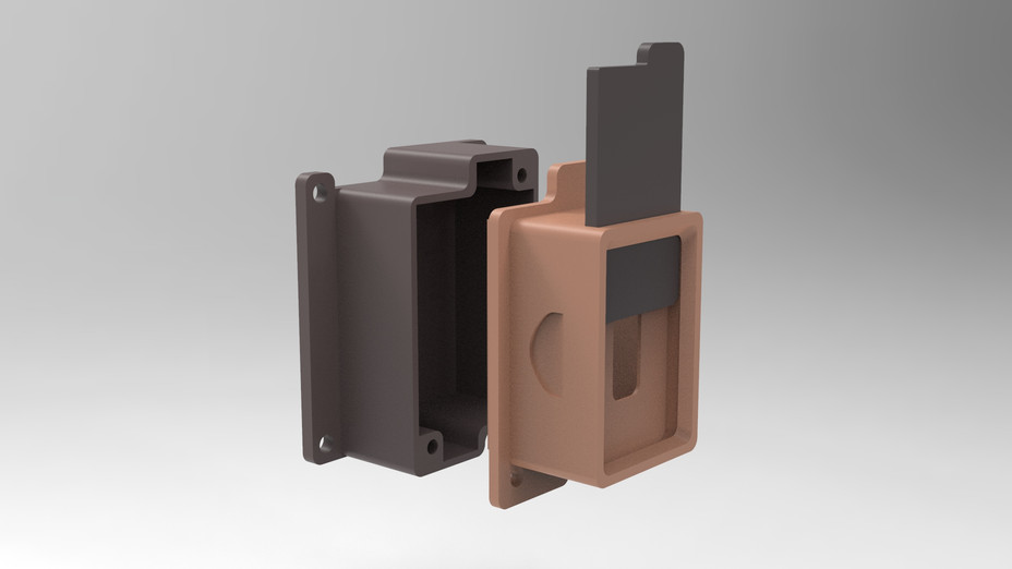 Pinhole cameras3.jpg