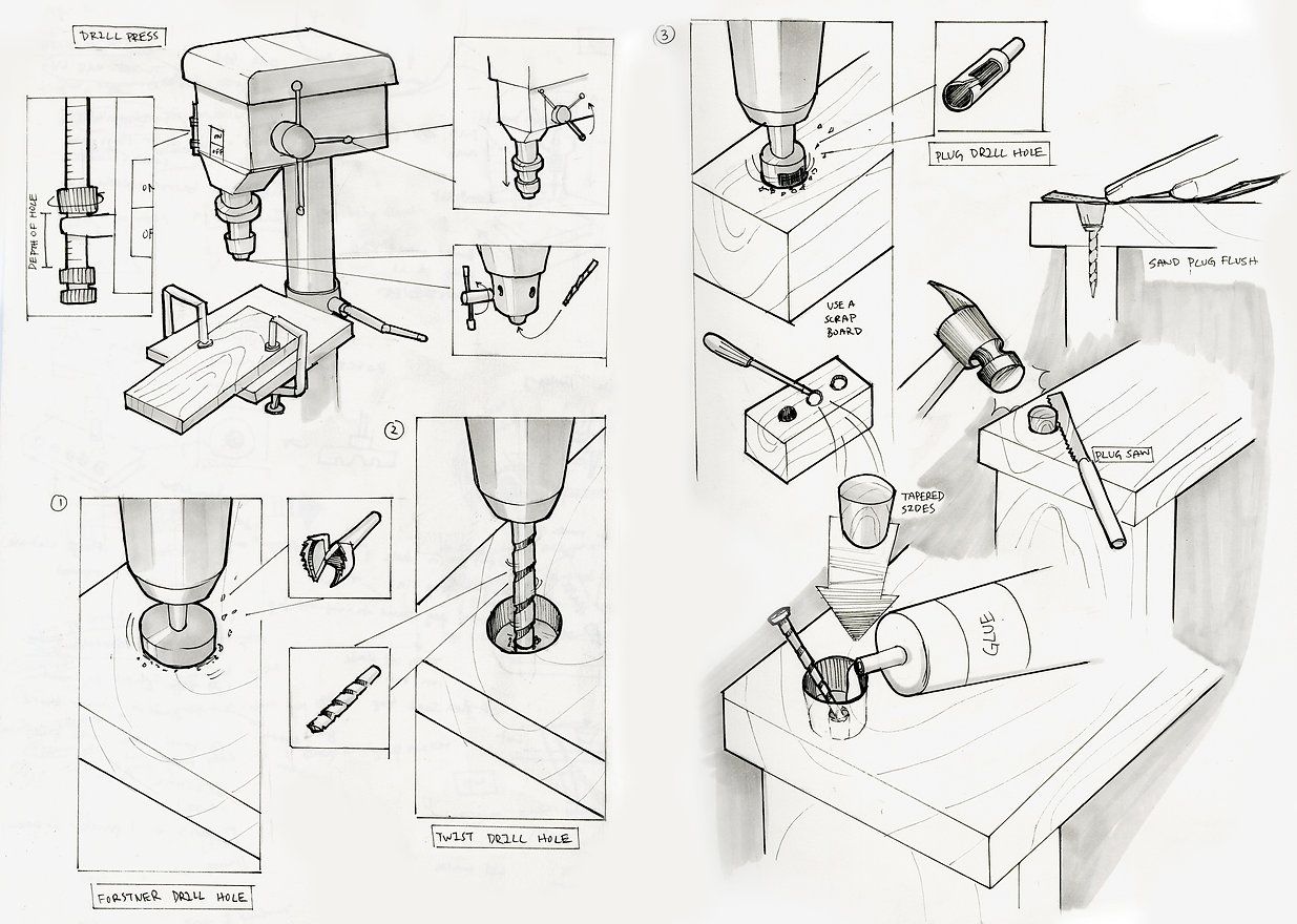 drill press sketchbook.jpg