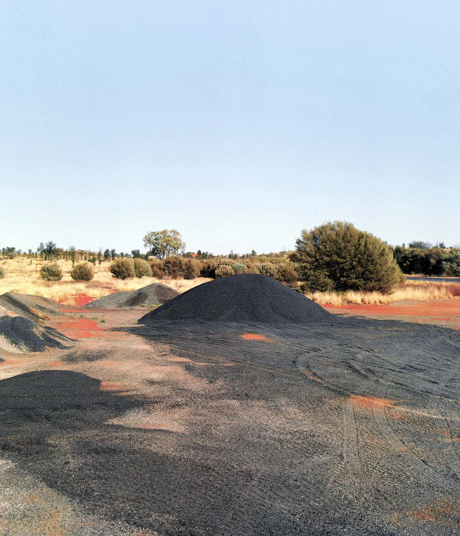 Gravel Pile.jpg