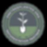 ReforestationPartner.png
