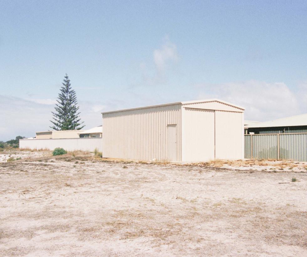 FridaBerg-Outback2.jpg