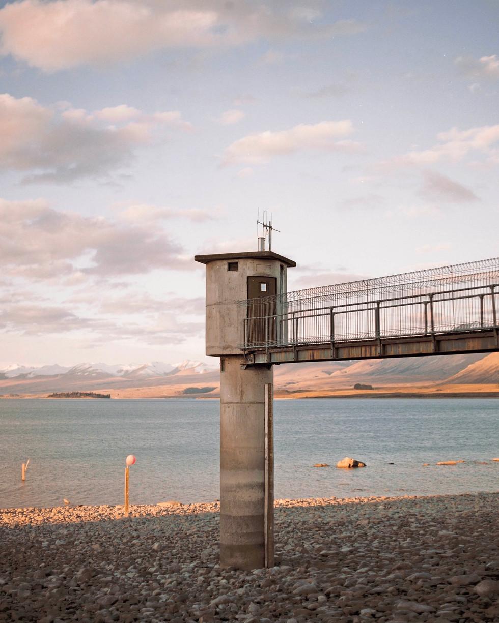 LakeTekapoTower.jpg