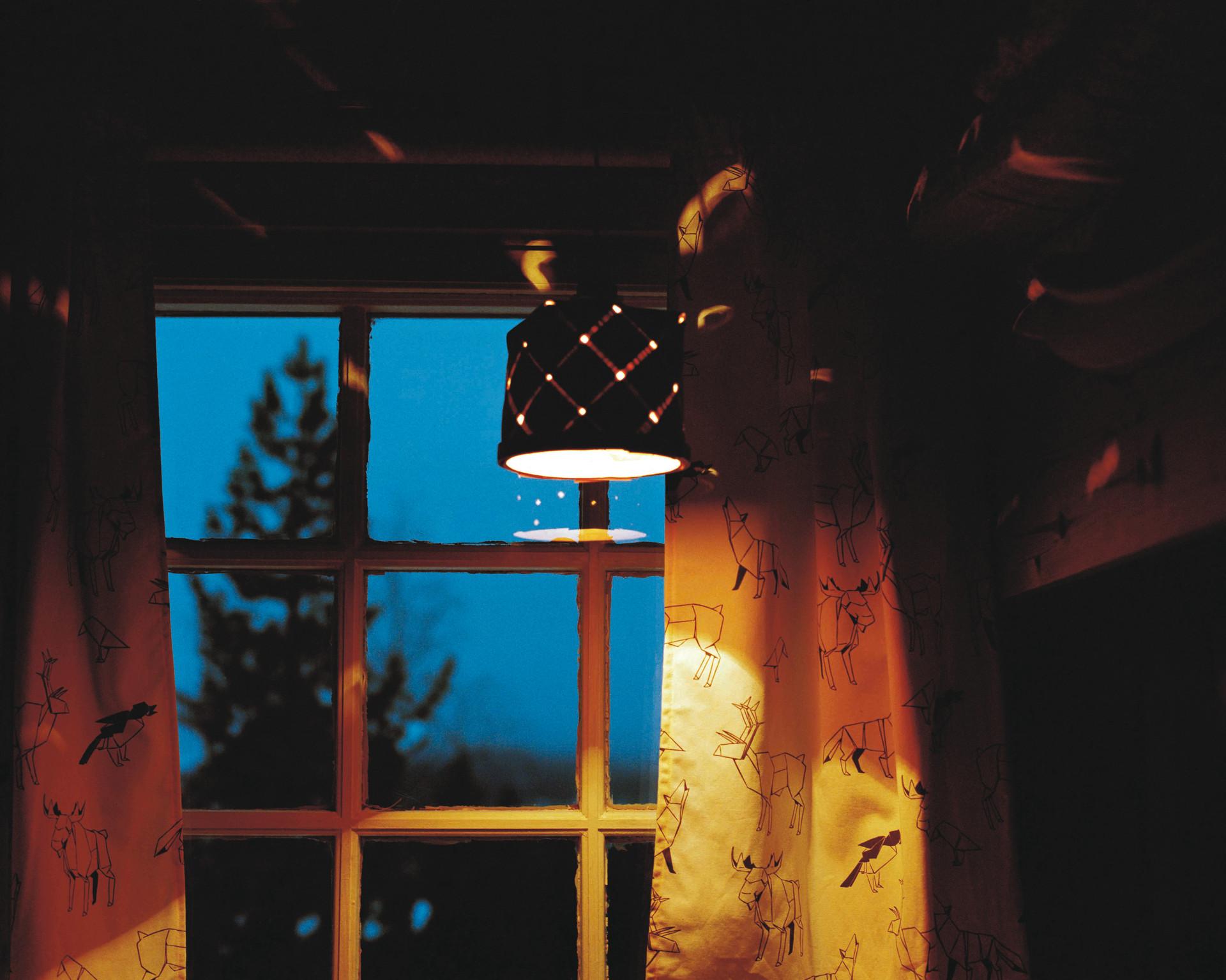 indoor blue and orange.jpg