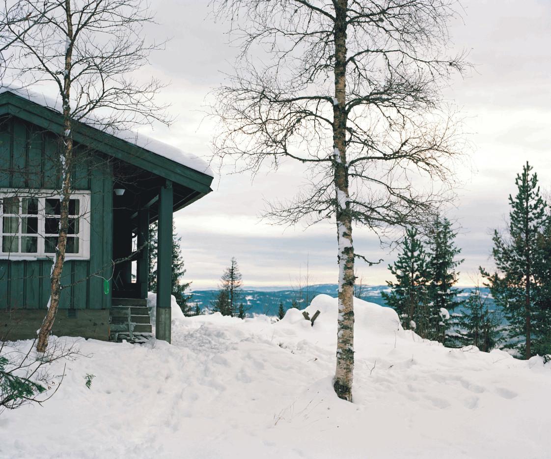 side cabin view.jpg