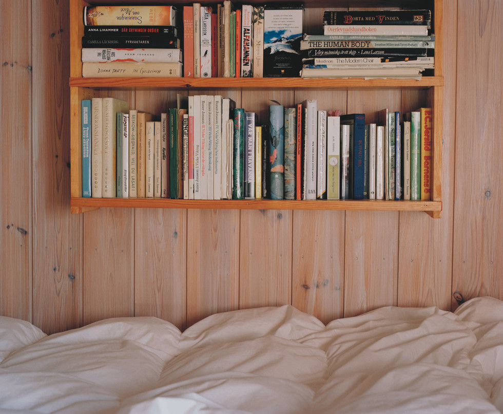 book shelf and bed.jpg