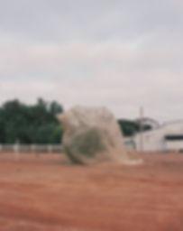 FridaBerg-Outback.jpg