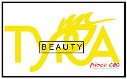 tyra-new-logo-2