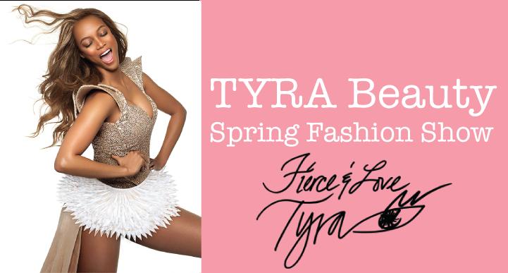tyra---spring-fashion-show-banner