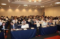 20120712_金沢倫理法人会MS_01.jpg