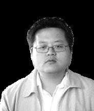 Pang_wei2aberdeen2009_edited_edited.png