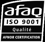Afaq_9001_k_outline.png