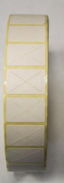 etiquettes-adhesives-inviolabilité-autoc