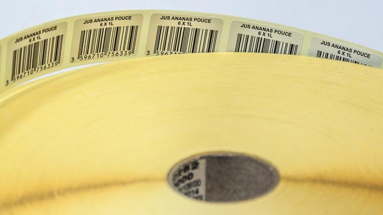 etiquette-adhesive-code-barre.jpg