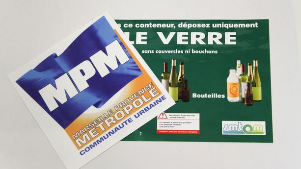etiquette-adhesives-sticker-marketing.jp