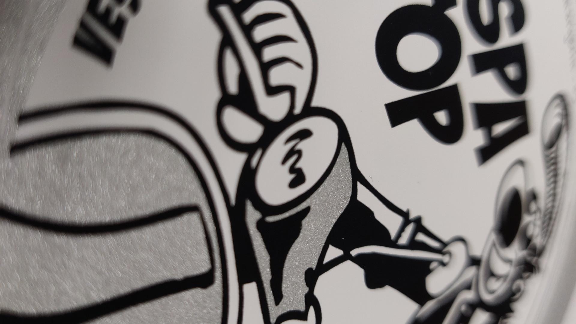 etiquette-adhesive-autocollant-serigraph
