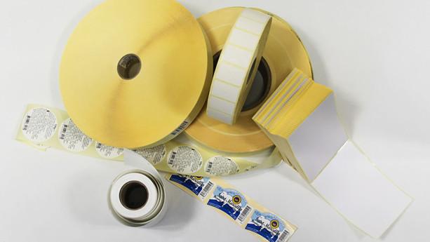 etiquette-adhesive-sans-impression-agro-