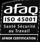 Afaq_45001_k.png