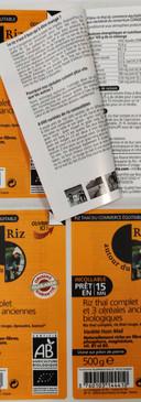 etiquette-adhesive-plusieurs-pages-feuil